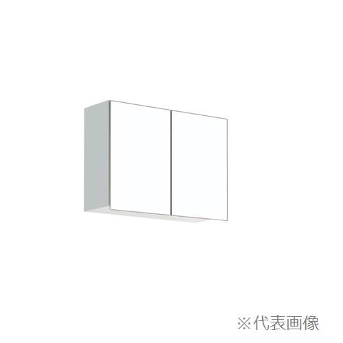 ###マイセット 【Y1-60CNT】Y1 ベーシックタイプ 多目的吊り戸棚 間口60cm (旧品番 Y1-60CN)