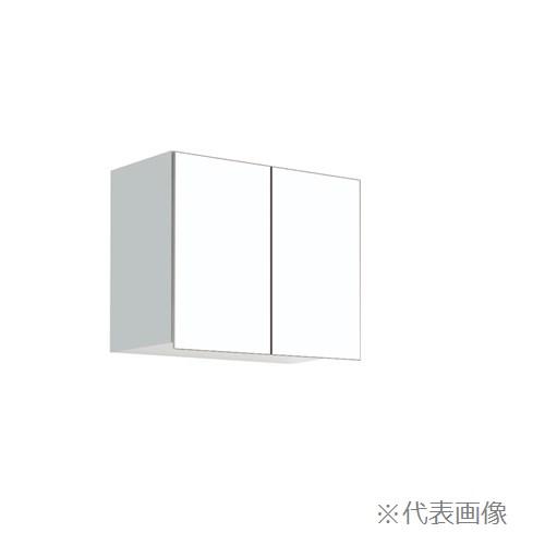 ###マイセット 【Y1-60JNT】Y1 ベーシックタイプ 多目的吊り戸棚 間口60cm (旧品番 Y1-60JN)