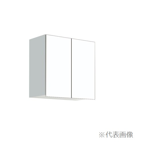 ###マイセット 【Y1-60KNT】Y1 ベーシックタイプ 多目的吊り戸棚 間口60cm (旧品番 Y1-60KN)