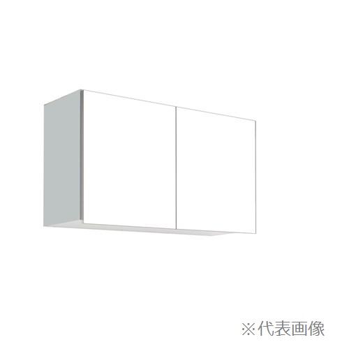###マイセット 【Y1-90JNT】Y1 ベーシックタイプ 多目的吊り戸棚 間口90cm (旧品番 Y1-90JN)