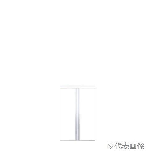 ###マイセット 【Y4-60TF】Y4 薄型玄関収納 フロアユニット