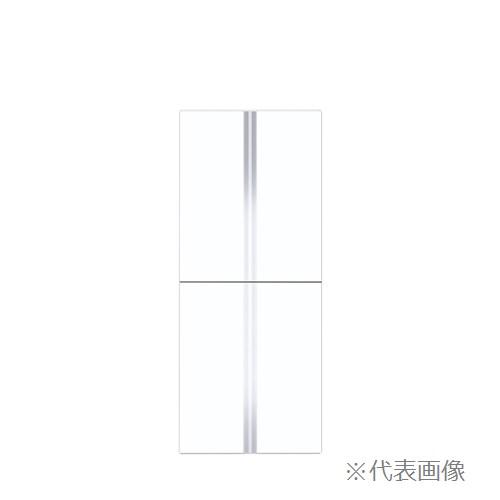 ###マイセット 【Y4-75TT】Y4 薄型玄関収納 薄型トールユニット