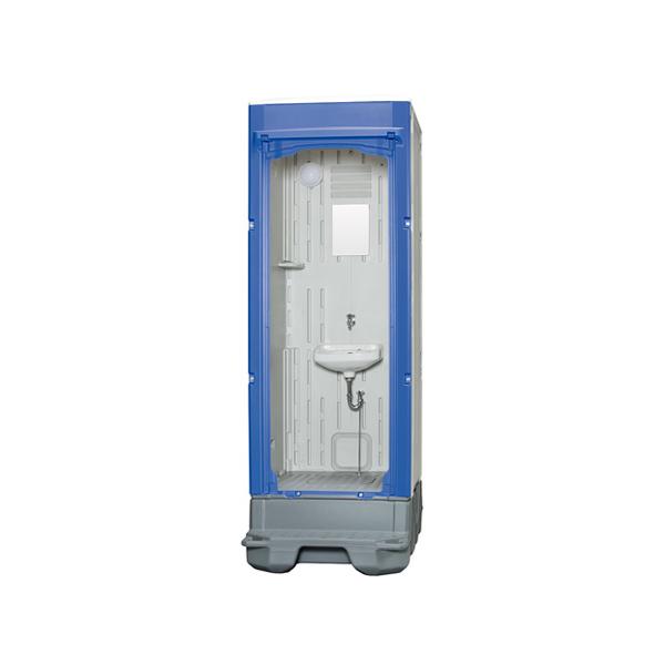 多様な 手洗器 ###u.ハマネツ【TU-CTiXM】TU-iXシリーズ 快適トイレ仕様 水洗タイプ 受注約1.5ヵ月:クローバー資材館-木材・建築資材・設備