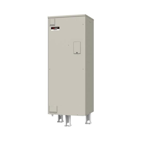 ###三菱 電気温水器【SRG-376G】給湯専用 角形 標準圧力型 マイコン 370L (旧品番 SRG-376E)