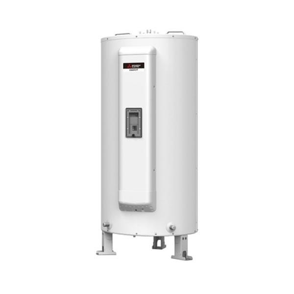 ###三菱 電気温水器【SRG-305GM】給湯専用 丸形 標準圧力型 マンションタイプ マイコン 300L 受注約2ヶ月 (旧品番 SRG-305EM)