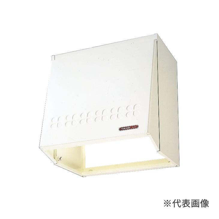 ###東芝 換気扇部材【VKH-60B】換気扇用フード 受注生産