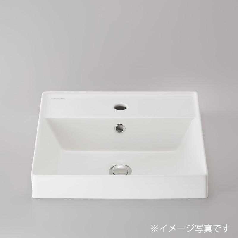 CERA/セラ【SB5108S-41】マットホワイト 洗面ボウル (洗面器) 洗面器のみ TR2シリーズ
