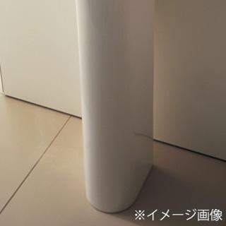 CERA/セラ【DV086516-00】ホワイト ロングペデスタル STARCK3 (スタルク3)シリーズ