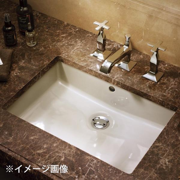 CERA/セラ【CEL1692】ホワイト 洗面ボウル (洗面器) 洗面器のみ CERA ORIGINAL COLLECTION (セラオリジナルコレクション)シリーズ