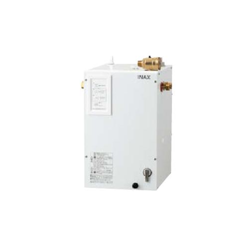 ☆☆EHPN CA12ECS4 INAX LIXIL 小型電気温水器 EHPN-CA12ECS4 電源AC100V タンク容量12L 優先配送 高品質新品 適温出湯オートウィークリータイマータイプ 電気温水器本体のみ ゆプラス