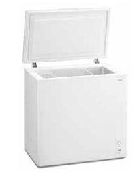 『カード対応OK!』###ω三ツ星貿易【MA-6171A】チェスト型ノンフロン冷凍庫 容量171L