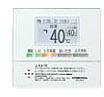 『カード対応OK!』コロナ 石油給湯器 部材【RSK-NE460AP】増設リモコン オートタイプ 2芯リモコンコード8m付