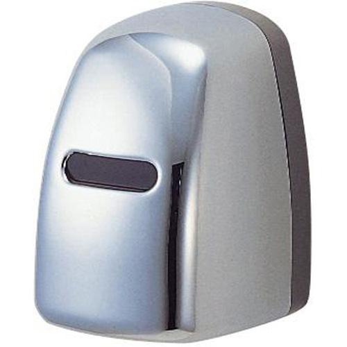 『カード対応OK!』π三栄水栓/SANEI 水栓金具【EV9210-C】自動水栓