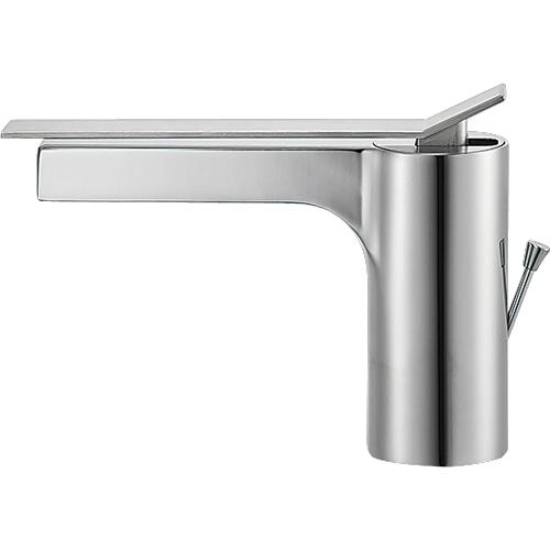 ≧π三栄水栓/SANEI 水栓金具【K4731PJV-13】シングルワンホール洗面混合栓