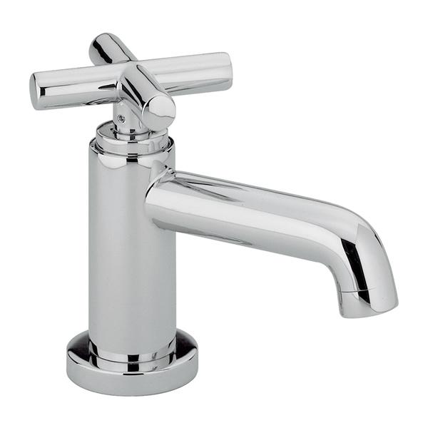 『カード対応OK!』###リラインス 洗面用水栓【17.500.892.00】単水栓 (100mm) ドンブラハ タラリファイン 受注約2ヶ月