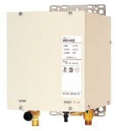『カード対応OK!』リンナイ ガス給湯暖房用熱源機オプション【RPU-6QE】電気式即湯ユニット