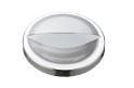 ☆☆PH6533F ∠三栄水栓 最新号掲載アイテム 通販 激安 SANEI ステンレス排水プレート キッチン用品 PH6533F