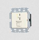 パナソニック 配線器具【WN576211K】フルカラームードスイッチC (3路・片切両用) (白熱灯ライトコントロール) (スライド式) (1100W)