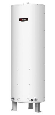 ###三菱 電気温水器【SR-201E】給湯専用 丸形 ワンルームマンション向け(屋内専用型) マイコンレス 200L (旧品番 SR-201C)