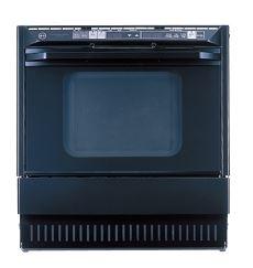 ###ψパロマ【PCR-500E】コンビネーションレンジ ブラック