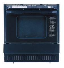 ###ψパロマ【PCR-510E】コンビネーションレンジ ブラック