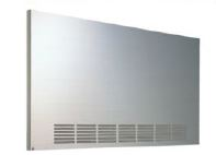 (♀)『カード対応OK!』東芝 換気扇【RM-670MPS】レンジフードファン 別売部品前幕板 同時給排気用