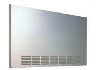 (♀)『カード対応OK!』東芝 換気扇【RM-970MPS】レンジフードファン 別売部品前幕板 同時給排気用