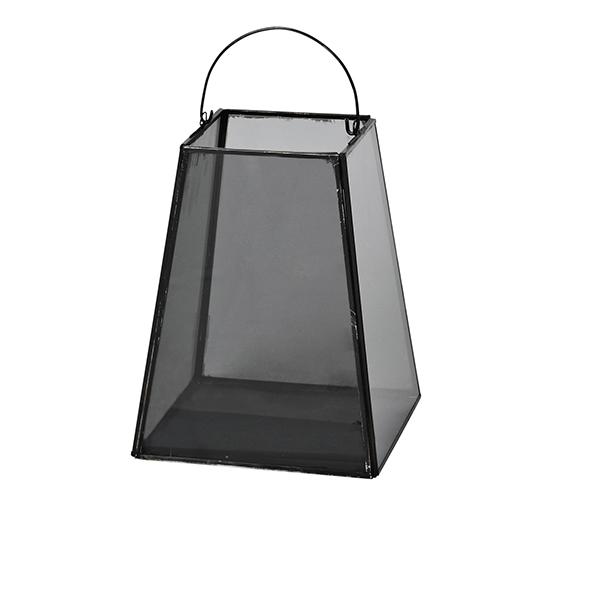 北欧 海外雑貨 キャンドル ガラス インテリア 激安通販ショッピング ランタン 販売 ろうそく ライト COPENHAGEN broste ブロステ イングリッドランタン M