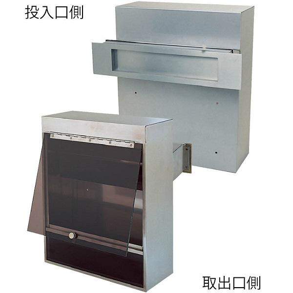 杉田エース ACE スライドポスト箱 【店頭受取対応商品】