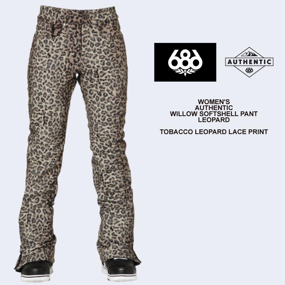 686 Womens Snowboard Pants Collections Photo Parkerforsenate