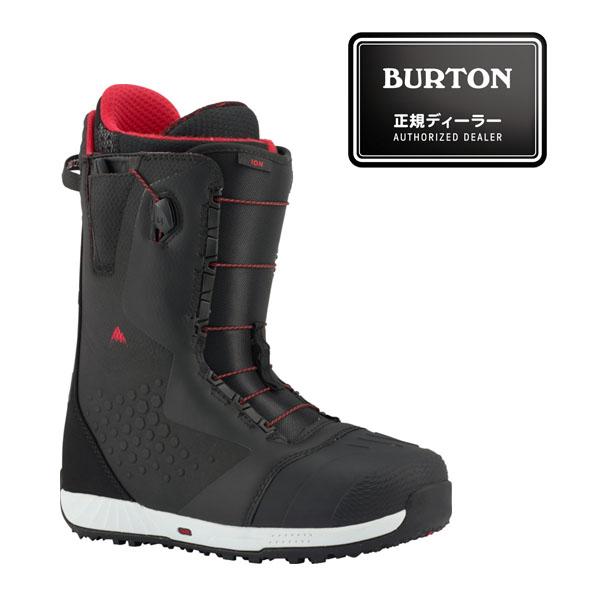 17-18 BURTON ION/17-18 バートン アイオン/BURTON ブーツ/バートン ブーツ/BURTON スノーボード/バートン スノーボード/スノーボード バートン/BURTON 2017 2018/メンズ/MENS