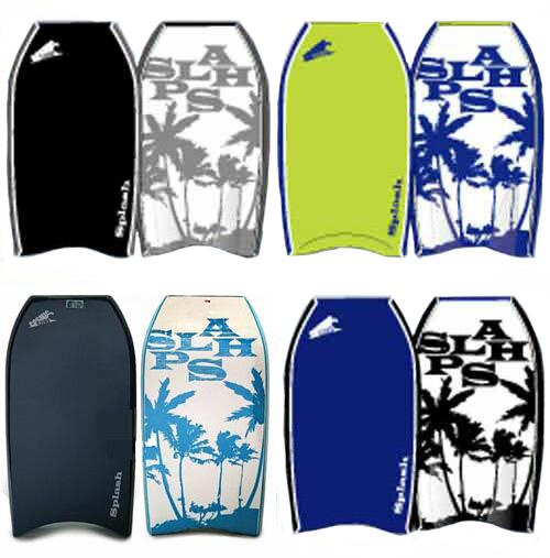 ボディーボード/ボディーボード 40インチ/ボディーボード 41インチ/ボディボード メンズ/ボディボード 初心者/COSMIC SURF/BODYBOARD