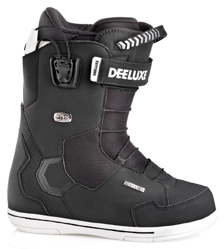 18-19 DEELUXE ID 7.1 TF/18-19 ディーラックス/DEELUXE ブーツ/ディーラックス ブーツ/DEELUXE スノーボード/ディーラックス スノーボード/スノーボード ディーラックス/DEELUXE 2018 2019/メンズ/MENS