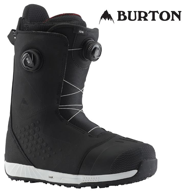 18-19 BURTON ION BOA/18-19 バートン/BURTON ブーツ/バートン ブーツ/BURTON スノーボード/バートン スノーボード/スノーボード バートン/BURTON 2018 2019/メンズ/MENS