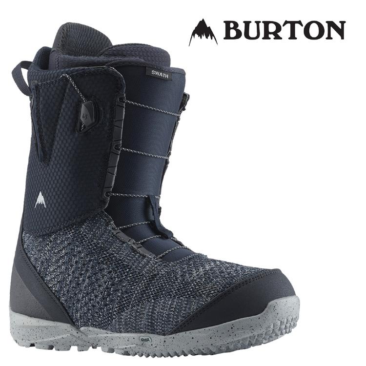 18-19 BURTON SWATH/18-19 バートン/BURTON ブーツ/バートン ブーツ/BURTON スノーボード/バートン スノーボード/スノーボード バートン/BURTON 2018 2019/メンズ/MENS