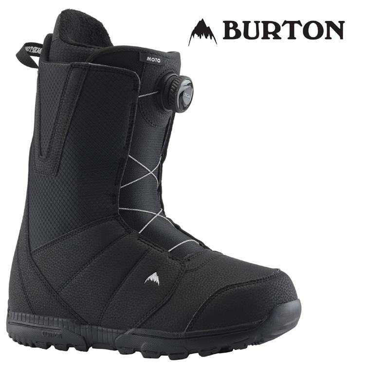 18-19 BURTON MOTO BOA/18-19 バートン/BURTON ブーツ/バートン ブーツ/BURTON スノーボード/バートン スノーボード/スノーボード バートン/BURTON 2018 2019/メンズ/MENS