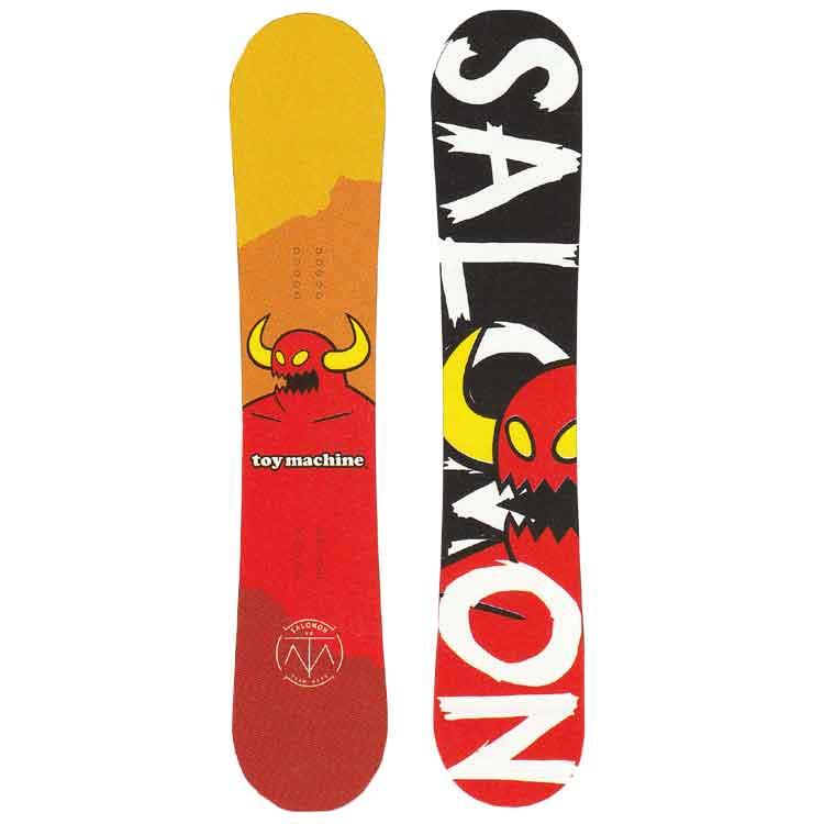 19-20 SALOMON TEAM MATE/19-20 サロモン TEAM MATE/SALOMON 19-20/SALOMON TEAM MATE 19 20/SALOMON ボード/サロモン スノーボード/120/2019-2020