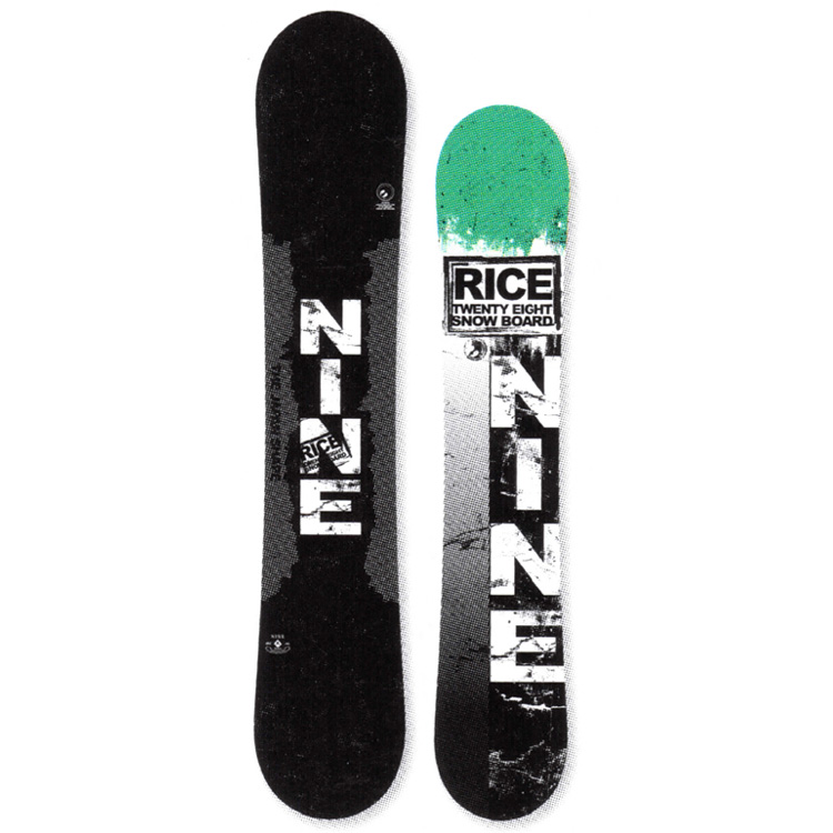19-20 RICE28 RT9/19-20 ライス28 RT9/RICE28 19-20/RICE28 RT9 19 20/RICE28 ボード/ライス28 スノーボード/148/2019-2020