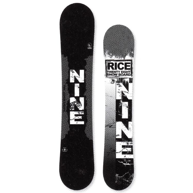 19-20 RICE28 RT9/19-20 ライス28 RT9/RICE28 19-20/RICE28 RT9 19 20/RICE28 ボード/ライス28 スノーボード/150/2019-2020