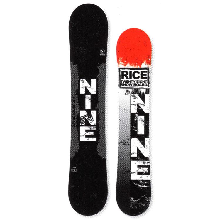 19-20 RICE28 RT9/19-20 ライス28 RT9/RICE28 19-20/RICE28 RT9 19 20/RICE28 ボード/ライス28 スノーボード/152/2019-2020