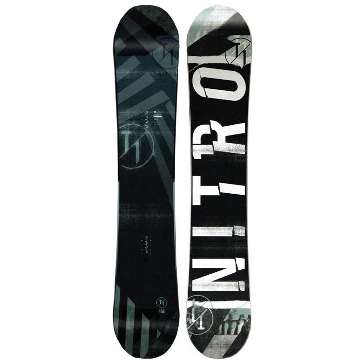 19-20 NITRO T1/19-20 ナイトロ T1/NITRO 19-20/NITRO T1 19 20/NITRO ボード/ナイトロ スノーボード/152/2019-2020