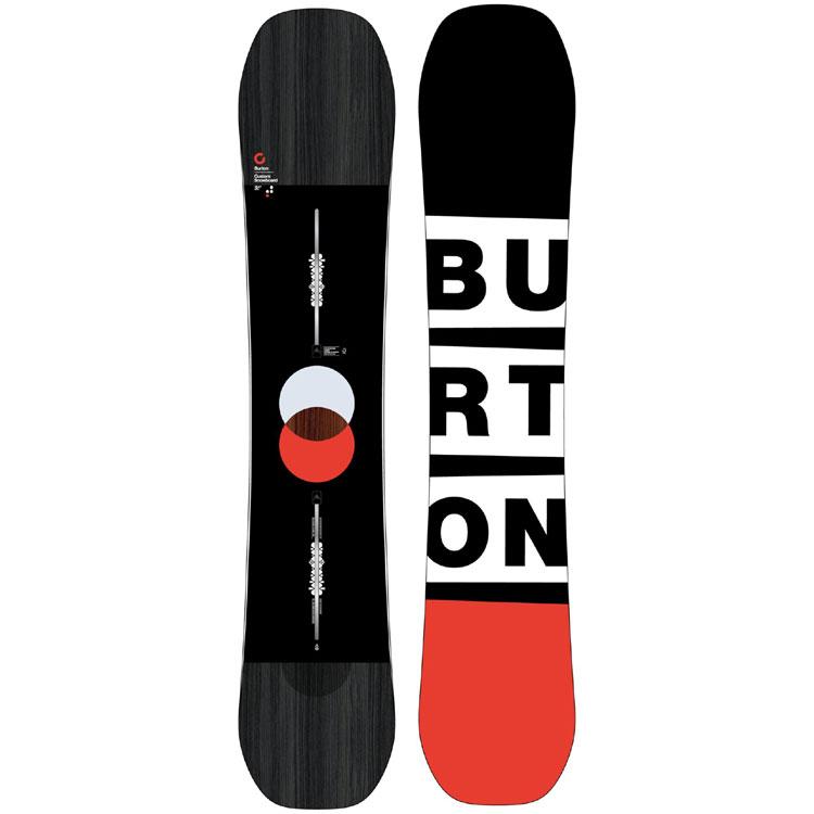 19-20 BURTON CUSTOM/19-20 バートン CUSTOM/BURTON 19-20/BURTON CUSTOM 19 20/BURTON ボード/バートン スノーボード/154W ワイド/2019-2020