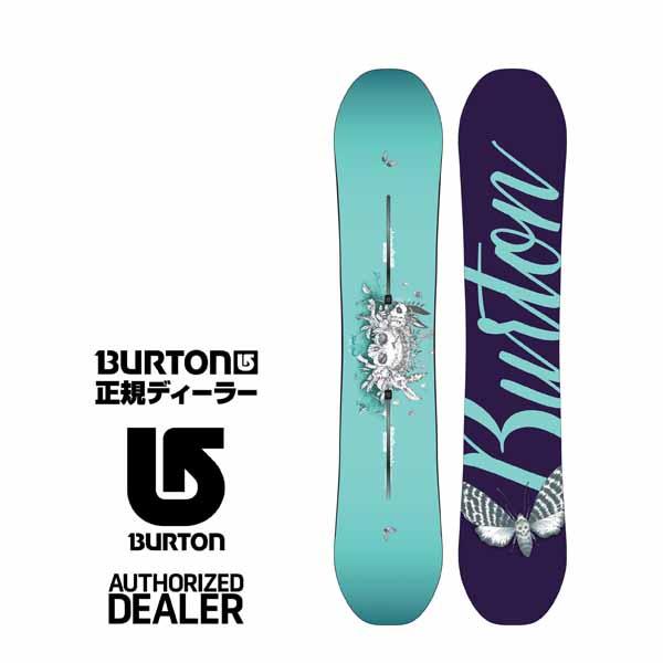 16-17 BURTON TALENT SCOUT/16-17 バートン タレントスカウト/BURTON スノーボード 板/バートン スノーボード 板/スノーボード バートン 板/スノーボード バートン WOMENS/BURTON 2016 2017/138/141