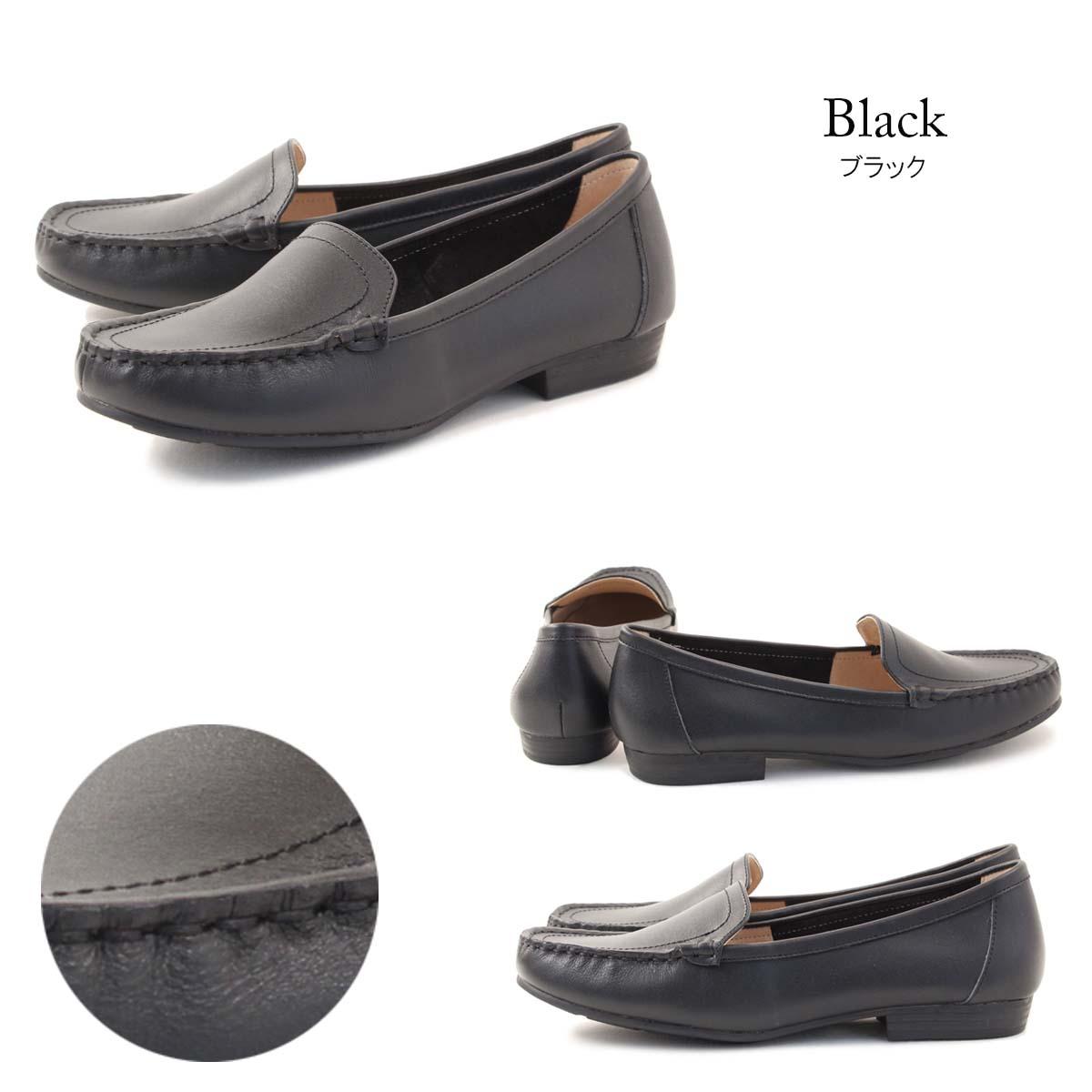 Womens Blowfish Granola-B Fog Grey Mist Dye Cut Steel Flat Sandals Sz Size
