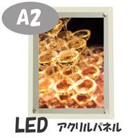 A2型 LEDパネル