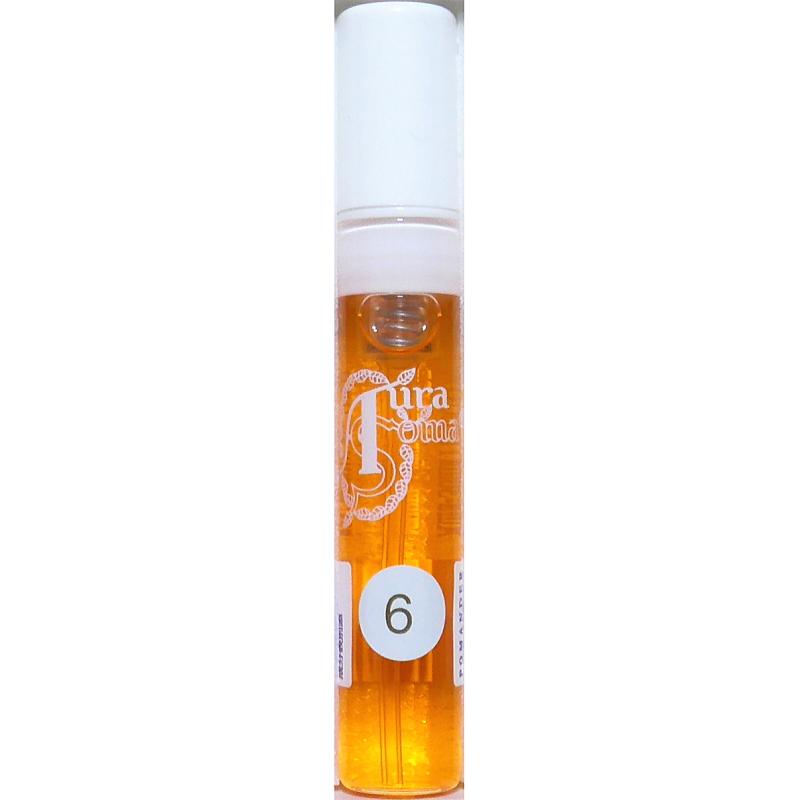 オーラソーマ製品 Aura-Soma 新品 送料無料 ポマンダー スプレー オレンジ オーラソーマ 39ショップ 爆買い新作 ※ クーポン対象
