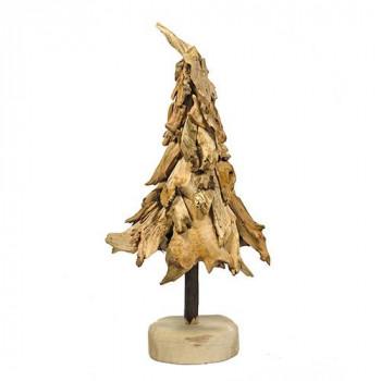 BWウッドツリー 52xH105cm 7n00061「他の商品と同梱不可/北海道、沖縄、離島別途送料」