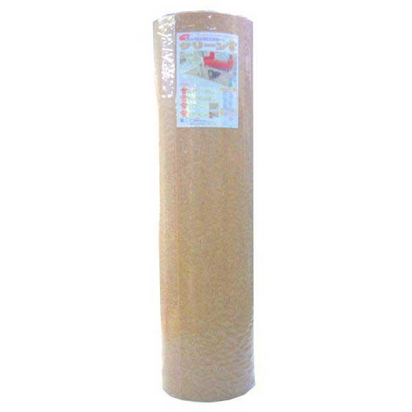 ペット用品 ディスメル クリーンワン(消臭シート) フリーカット 90cm×6m ベージュ OK872「他の商品と同梱不可/北海道、沖縄、離島別途送料」