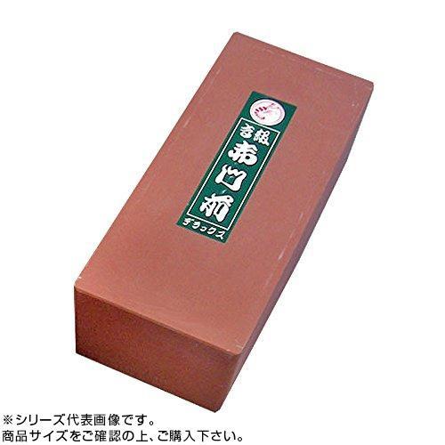 砥石 赤門前DX 大 133002「他の商品と同梱不可/北海道、沖縄、離島別途送料」