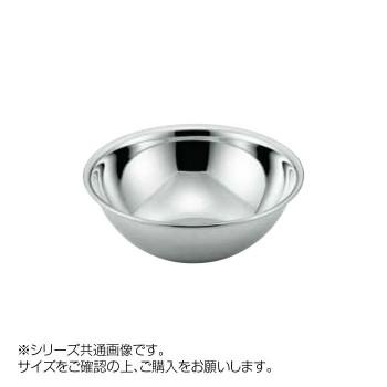 MARUTAMA 玉虎堂 ミキシングボール(18-8) 50cm 364「他の商品と同梱不可/北海道、沖縄、離島別途送料」